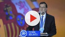 Cascos reconoce en unas grabaciones que el Partido Popular está podrido