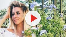 Gossip: Lara Zorzetto possibile tronista di Uomini e Donne