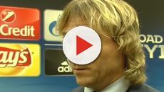 Juventus, Nedved infiamma il popolo bianconero: 'Vinciamo tutto'