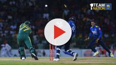 Sri Lanka vs South Africa (SL v SA) 1st T20 live cricket streaming, highlights