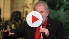 Ao criticar Sergio Moro, Lula afirma que o juiz se tornou intocável