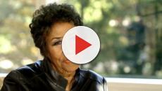 Aretha Franklin: malata di cancro, lotta per rimanere in vita