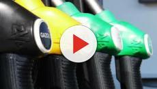 Distributori di benzina, 1 su 5 è irregolare: la scoperta della GdF