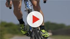 Ciclismo: Caruso, Ballerini cambiano definitivamente squadra