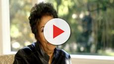 Aretha Franklin gravemente malata: la famiglia 'Pregate per lei'