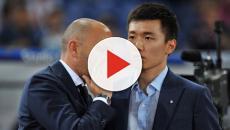 Modric-Inter, partita aperta fino a venerdì sera
