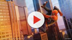 New Spider-Man PS4 trailer features Peter Parker and Miles Morales team-up