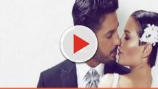 GOSSIP/ Fabrizio Corona e il mancato matrimonio con Silvia Provvedi: