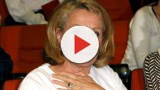 VÍDEO: El PP afirma que TVE oculta y manipula la información del Gobierno