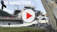 Genova, crollo ponte Morandi: salgono a 39 i morti