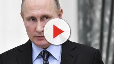 Vladimir Putin está listo para conocer al presidente Kim Jong-un