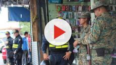 VÍDEO: El ADN delató al sospechoso de matar a la turista española en Costa Rica