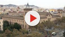 VÍDEO: Según ARWU 10 universidades españolas están entre las mejores del mundo