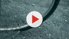 Ciclismo: la Quickstep si assicura il talento Remco Evenepoel