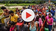 Nicolás Maduro insta a impulsar 'Plan retorno a la patria'