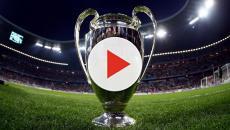 Now TV di Sky, torna la Serie A per una stagione di grande calcio