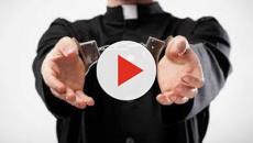 Vídeo: 300 Sacerdotes de Pensilvania acusados de abusar, de al menos mil menores