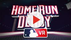 MLB to host virtual Home Run Derby at LLWS, live stream on ESPN