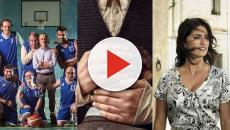 VÍDEO: Preseleccionadas para representar a España en los Oscar