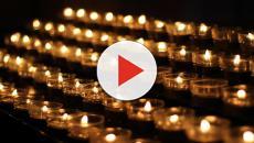 Ponte Morandi: 39 le vittime attualmente accertate