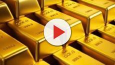 Pensioni d'oro, Lega a Movimento 5 Stelle: 'Testo ddl da correggere'