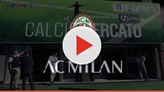 Calciomercato Milan, è quasi fatta per Laxalt (RUMORS)