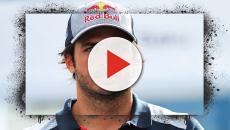 Formula 1: Carlos Sainz nel mirino della McLaren (RUMORS)