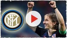 Calciomercato Inter: il sogno continua, i nerazzurri insistono per Modrić