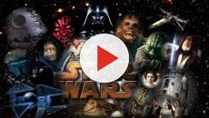 Star Wars podría comenzar para finales de este año (Rumores)