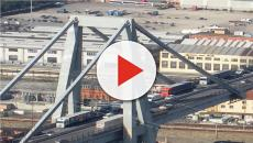 Genova, M5S: esce fuori che avrebbero detto che il ponte non poteva crollare
