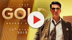 Gold Movie Review and Box-office collections
