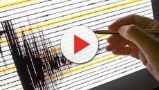 Terremoto in Molise: sisma di magnitudo 4.7