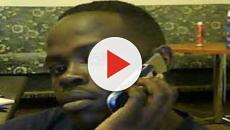 VIDEO: Londres/ El autor del atentado contra el parlamento británico