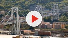 Genova piange le vittime del ponte Morandi: storie diverse per un unico destino