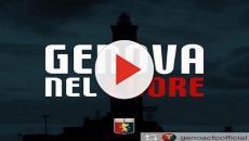 Serie A, a rischio rinvio le partite Milan-Genoa e Sampdoria-Fiorentina