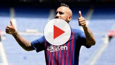 La Liga: Los fichajes más destacados para la temporada 2018-19