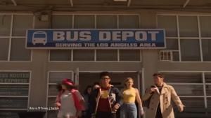 Runaways season 2 will officialy drop on Hulu in December