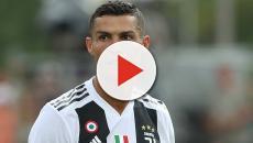 Juventus-Under 23 8-0: pioggia di gol per la squadra di mister Allegri