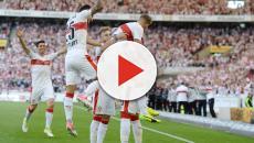 Kaum Verlierer und viele Gewinner beim VfB Stuttgart