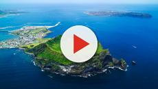 La isla de Jeju pretende convertirse en la capital de criptodivisas