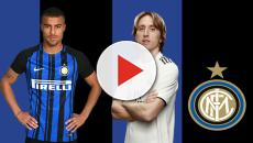 Inter: Rafinha l'alternativa a Luka Modrić