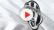 Juventus: si riparte dal 4-2-3-1 con Cristiano Ronaldo titolare contro il Chievo
