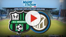 Inter, statistiche e curiosità in vista del debutto in campionato