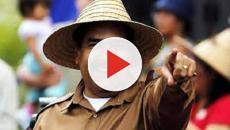 VÍDEO: Maduro es condenado a 18 años y 3 meses de cárcel por el caso Odebrecht