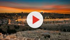 Israel/ El Gobierno abre un paso importante en Gaza
