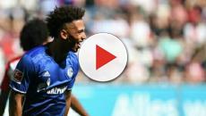 Le PSG officialise le transfert de Thilo Kehrer