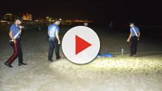 Bellaria Igea Marina: 19enne aggredisce un coetaneo durante una rissa