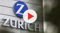 Poste italiane e Zurich: dubbi sull'alleanza nella Rc Auto