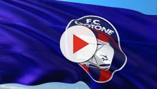 Crotone: chiesta la riammissione in Serie A in sovrannumero