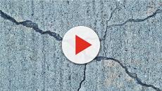 Terremoto in provincia di Campobasso alle 23:48 del 14 agosto
